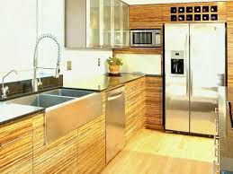 modern kitchen remodeling ideas kitchen remodeling ideas pictures archives kitchen styles cabinet