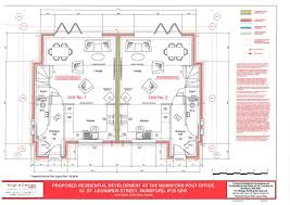 100 detached home office plans add a room detached