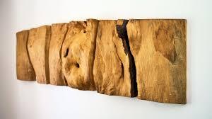 wall sculpture wood a wood wall sculpture