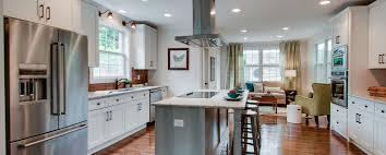Interior Design Rates Services U0026 Rates U2014 Lane Design