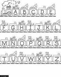 train coloring pages ecoloringpage printable coloring pages