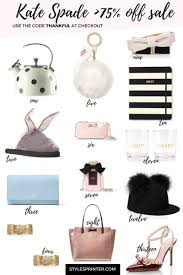 kate spade sale up to 75