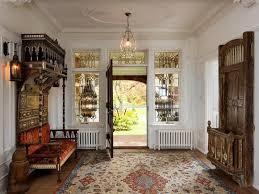turkish home decor turkish home decoration home decorating ideas