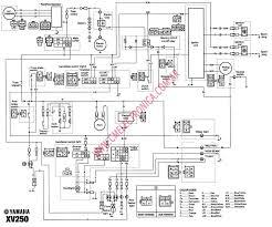 schematic vs wiring diagram wiring diagram simonand