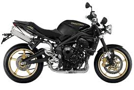 buyer u0027s guide triumph street triple visordown