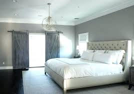 gray walls in bedroom brown and gray bedroom ideas full size of decorating ideas dark