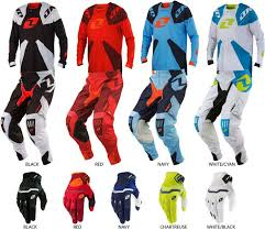 motocross gear on sale 93 best tenue images on pinterest motocross kit and dirt bikes
