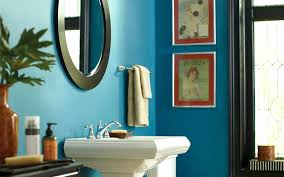 home depot interior paint ideas home depot interior paint color schemes colors new design ideas