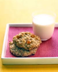 easy thanksgiving cookies quick cookie recipes martha stewart