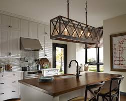 lights island in kitchen hanging lights island kitchen island ceiling lights glass pendant