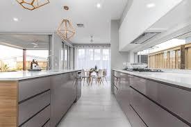 used kitchen cabinets for sale qld kitchen renovation cost estimator brisbane gold coast
