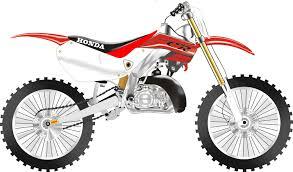 cdr bike best free bike vector all design creative