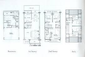 green floor plans horizon gardens horizon green rb house inspiring better living
