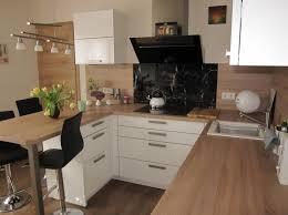 kchenboden modern kleine küche zum wohlfühlen fertiggestellte küchen bauformat