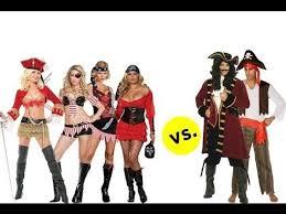 Pictures Womens Halloween Costumes Halloween Costumes Women Men