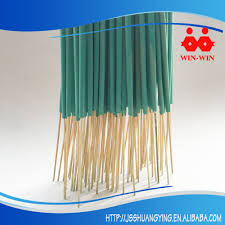 china house incense china house incense manufacturers and