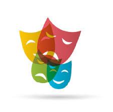 teaching drama online schemes of work td plus subscribers