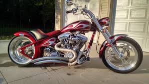 titan motorcycle co sidewinder rm motorcycles for sale