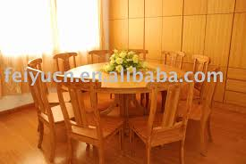 bamboo dining table set bamboo dining table set suppliers and