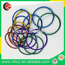 color book rings color book rings suppliers manufacturers