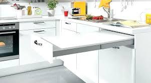 table amovible cuisine plan de travail amovible pour cuisine plan cuisine definition in