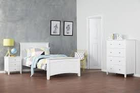 kids bedroom suite by size kids beds bedshed