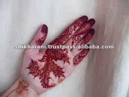 deep red henna powder buy rani henna henna hair color henna