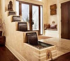 Zen Interiors 84 Best Cascadas Modernas Images On Pinterest Backyard Ideas