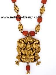 2004 best gold and jewellery images on
