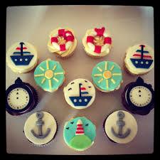 cupcake marvelous birthday cakes for sale near me cheap cake