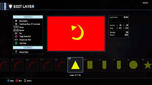 Sickle Russian Flag Ussr Flag Emblem Tutorial Youtube