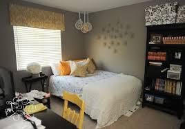 yellow and grey bedroom decor new bedroom ideas amazing mustard