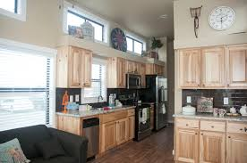 clearance models recreational resort cottages athens and rockwall