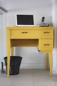 Minimalist Work Desk Langley Street Killeen Computer Desk Reviews Wayfair Idolza