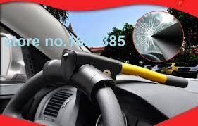 blocco volante auto a forma di t tipo di auto volante blocco auto anti theft blocco