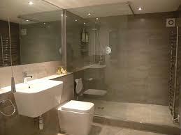 Curtain Ideas For Bathroom Bathroom Small Grey Designs Tile Booth Curtain