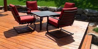 Patio Furniture Sacramento by Create A Beautiful Backyard Patio For Your West Sacramento Home