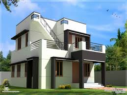 two story house designs inspirational two storey house design box type house plan
