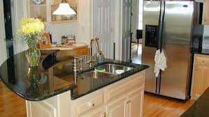 kitchen islands small kitchen islands small plans with island for kitchens 27