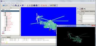 best free 3d modeling software free software