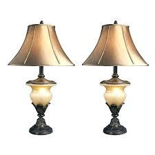 cordless desk lamp u2013 konzertsommer info