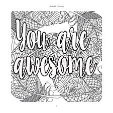 crafty ideas motivational coloring pages more motivational