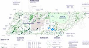 Best Landscaping Software by Free Landscape Design Software Download Fleagorcom