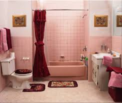 gray bathroom decor decorating a pink and grey bathroom u2022 bathroom decor