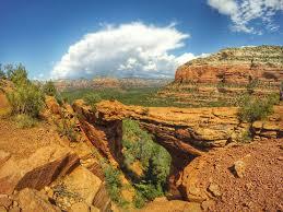 Sedona Map Best Trails Near Sedona Arizona Alltrails Com