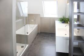 Was Kostet Ein Neues Bad Was Kostet Ein Badezimmer Zu Renovieren Am Besten Büro Stühle Home