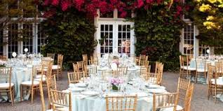 kohl mansion weddings get prices for wedding venues in ca - Kohl Mansion Wedding Cost