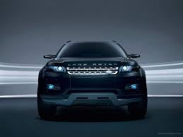 range rover concept land rover lrx concept black 3 wallpaper hd car wallpapers