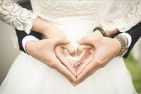 tips agar istri merasa puas dan ketagihan di atas ranjang obat