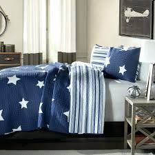 Queen Bedspread Size Ebay Bed Sets At Walmart Gray forter